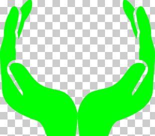Praying Hands God Prayer PNG