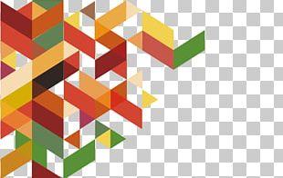 Shape Polygon PNG