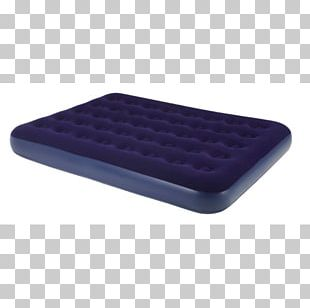Air Mattresses Bed Inflatable Cots PNG