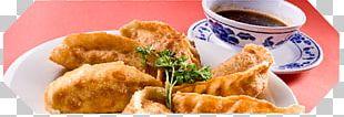 Chicken Nugget Chinese Cuisine China Fun Restaurant Breakfast PNG