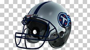 New York Jets Tennessee Titans Detroit Lions NFL Helmet PNG
