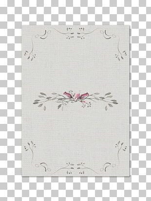 Paper Sympathy Condolences Greeting & Note Cards Font PNG