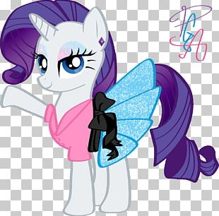 Rarity My Little Pony Pinkie Pie Twilight Sparkle PNG