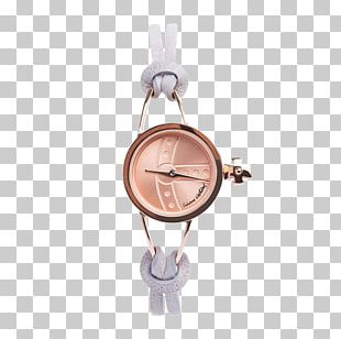 Watch Quartz Clock Strap Amazon.com PNG