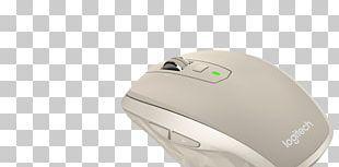 Computer Mouse Laser Mouse Logitech Marathon M705 PNG