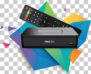 IPTV Set-top Box Over-the-top Media Services High Efficiency Video Coding Smart TV PNG