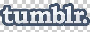 Tumblr Word Text Emoji PNG