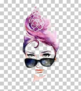 Watercolor Painting Drawing Artist PNG