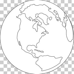 Earth Day Coloring Book Child Colouring Pages PNG