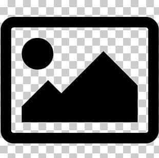 Font Awesome Computer Icons Button Font PNG