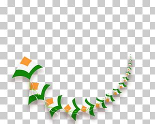 Indian Independence Day Indian Independence Movement Flag Of India PNG