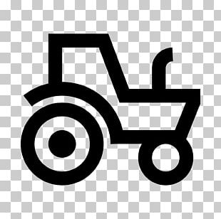 Loonbedrijf Teun Stoel Computer Icons Tractor Agriculture Font PNG