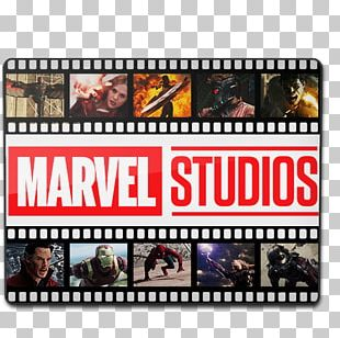 Marvel Cinematic Universe Thor Spider-Man Marvel Comics Film PNG