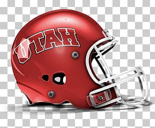 NFL American Football Helmets Arizona Cardinals Buffalo Bills Utah Utes Football PNG