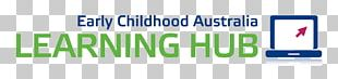 Preschool Teacher Pre-school Early Childhood Education Early Childhood Australia PNG