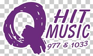 United States Internet Radio WIVQ WSTQ Radio Station PNG