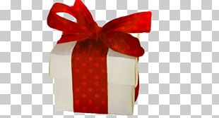 Christmas Decoration Gift PNG