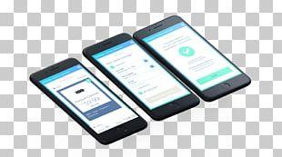 Responsive Web Design User Interface Design Mobile App PNG