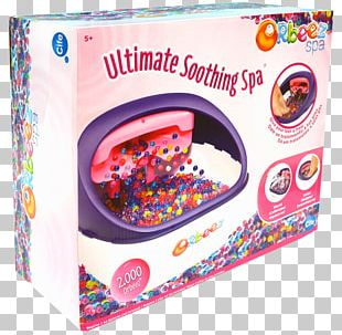 Spa Massage Toy Beauty Parlour Barber PNG