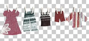 Clothes Line Wool Greater Noida Jeggings Clothing PNG