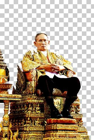 Monarchy Of Thailand Thai Constitutional Referendum PNG