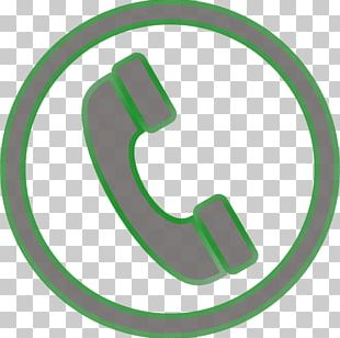 Samsung Galaxy S Plus IPhone Computer Icons Telephone Handset PNG