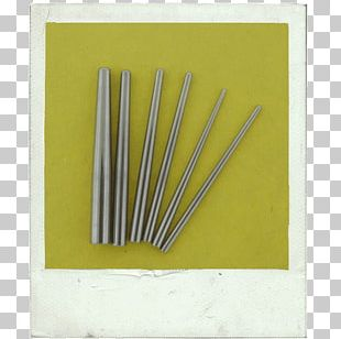 Tattoo Needles Surgical Stainless Steel Body Piercing Industry PNG