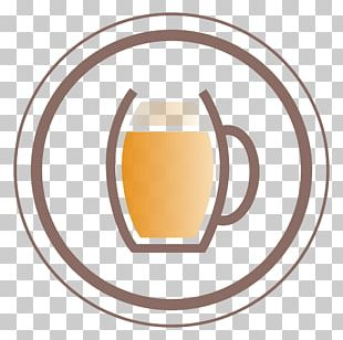 Trappist Beer Gluten-free Beer Alcoholic Drink Logo PNG
