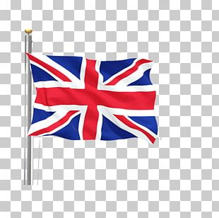 Flag Of The United Kingdom Kingdom Of Great Britain Flag Of Great Britain British Empire PNG