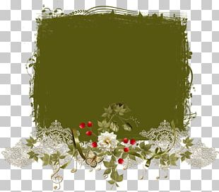 Floral Design Portable Network Graphics PNG