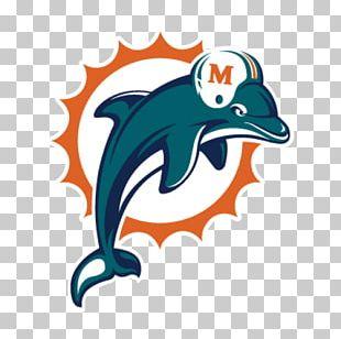 Miami Dolphins NFL Hard Rock Stadium Denver Broncos Atlanta Falcons PNG