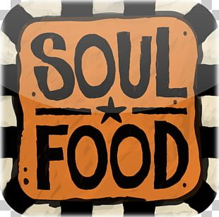 Soul Food Fried Chicken Potato Bread Cornbread Macaroni And Cheese PNG