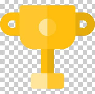 Computer Icons Trophy Encapsulated PostScript Champion PNG