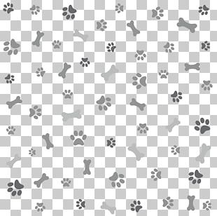 Dog Paw Cat PNG