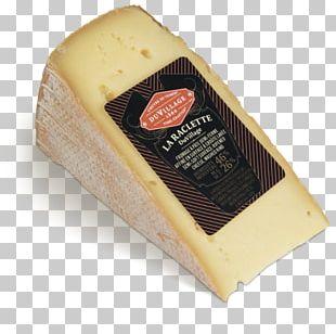 Gruyère Cheese Parmigiano-Reggiano Grana Padano Pecorino Romano Processed Cheese PNG