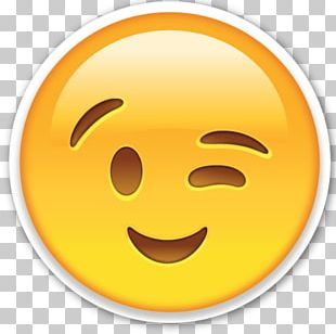 Face With Tears Of Joy Emoji Portable Network Graphics Emoticon PNG