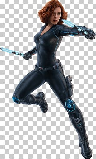 Scarlett Johansson Marvel: Avengers Alliance Black Widow Iron Man The Avengers PNG