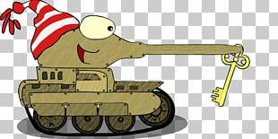Machine Vehicle Technology Weapon PNG