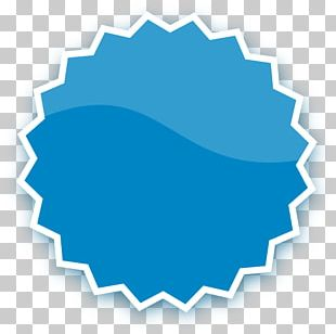 Paper Sticker Label PNG