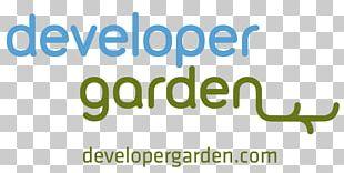 Web Development Mobile App Development Software Development Software Developer Computer Network PNG