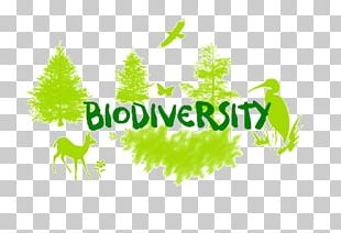 Biodiversity Loss Natural Environment Convention On Biological Diversity Science PNG