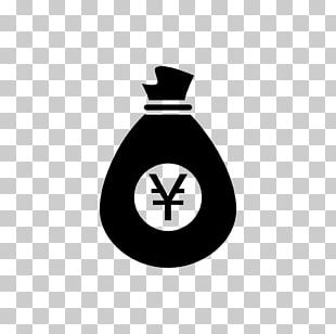 Computer Icons Money Bag PNG