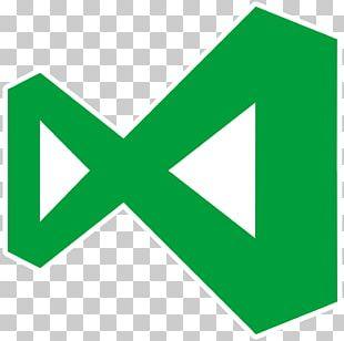Computer Icons Visual Studio Code Microsoft Visual Studio Source Code Editor C# PNG