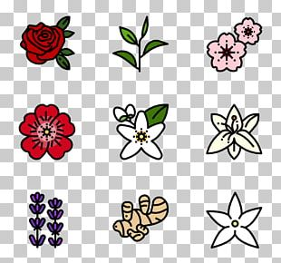 Floral Design Computer Icons Computer File Portable Network Graphics Scalable Graphics PNG
