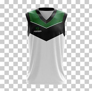 T-shirt Sleeveless Shirt Gilets PNG
