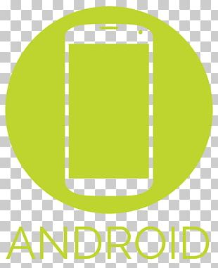 Android Application Software Icon PNG
