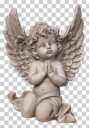 Prayer Of Saint Francis Guardian Angel God PNG