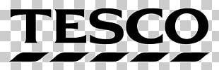 Tesco Homeplus Retail Supermarket Tesco Ireland PNG