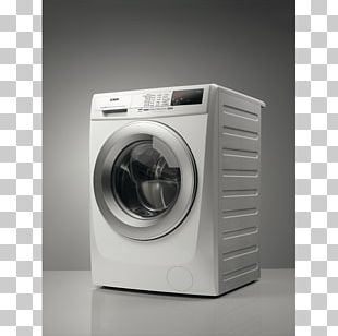 Washing Machines Clothes Dryer AEG Expert Laundry PNG