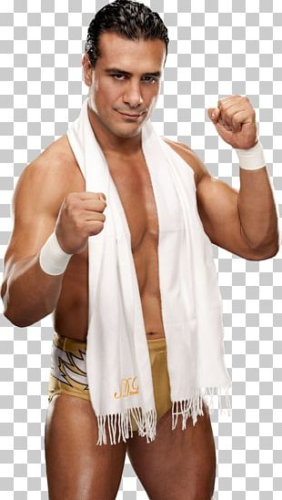 Alberto Del Rio WWE Raw WWE Championship WWE Hell In A Cell Professional Wrestling PNG
